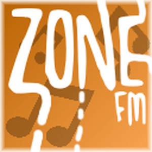 Radio zonefmnet