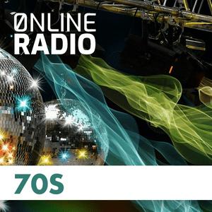 Radio 0nlineradio 70s