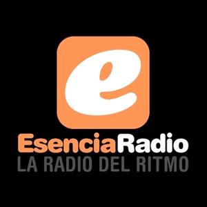Radio Esencia Radio