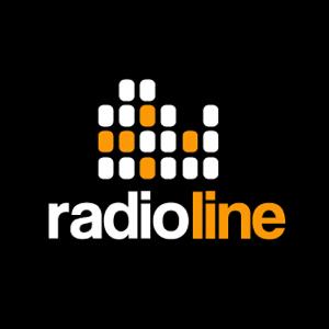 Radio Radio Line 99.1 FM