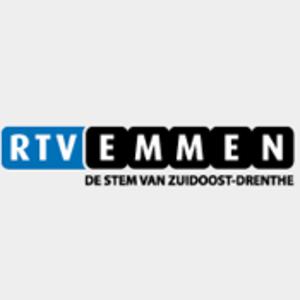 Radio RTV Emmen