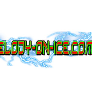 Radio melody-on-ice