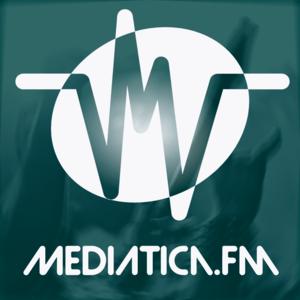 Radio Mediatica FM