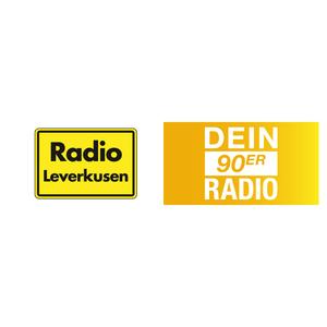 Radio Radio Leverkusen - Dein 90er Radio