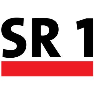 Radio SR 1