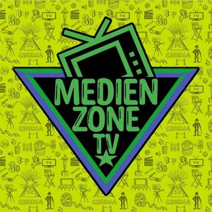 Medienzone