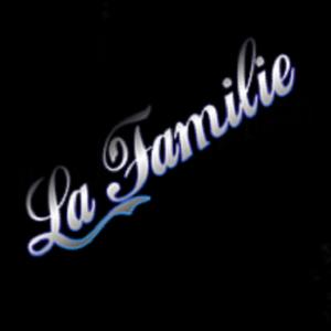 Radio LaFamilia