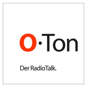 Radio o-ton