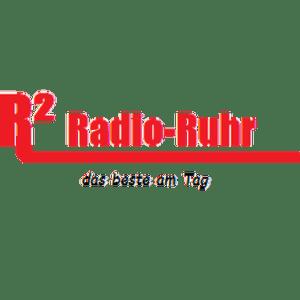 Radio r2-radio-ruhr