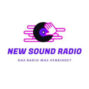 Radio Newsoundradio