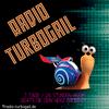 radio-turbogail