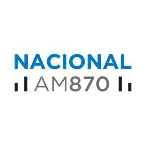 Radio Radio Nacional AM 870
