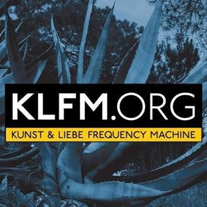 Radio KLFM